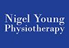 Nigel Young Physiotherapy