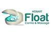 Hobart Float Centre & Massage
