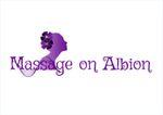 Massage on Albion