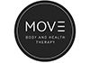 Move Body and Health Therapy