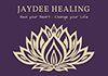 Jaydee Healing