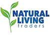 Natural Living Traders