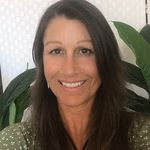 Naturopath / Holistic Consultant - Available Online