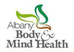 Albany Body & Mind Health
