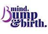 Mind, Bump & Birth
