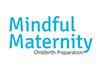 Mindful Maternity