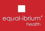 Equal - ibrium 4 Health - Moxibustion
