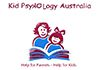 Kid Psykology Australia
