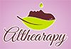 Althearapy