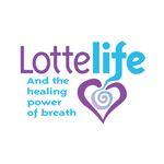 Lottelife - Individual Breathwork Sessions & Group Workshops