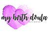 My Birth Doula Ruth Minter