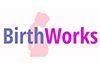 BirthWorks