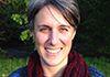 Cecilia Barberis Massage Therapy & Doula Support