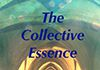 The Collective Essence