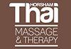 Horsham Thai Massage &Therapy