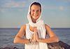 Inner Light Wellness & Yoga
