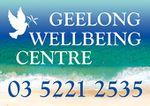 Geelong Wellbeing Centre - Reiki