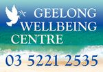Geelong Wellbeing Centre - Sound Therapy
