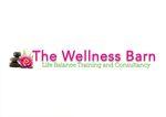 The Wellness Barn - Meditation
