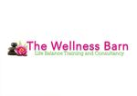 The Wellness Barn - Reiki