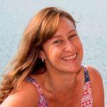 Jennifer Edwards Counselling