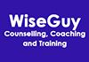 WiseGuy Counselling, Coaching and Training