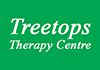 Treetops Therapy Centre
