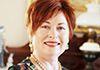 Leonie Raffan Psychotherapy & Counselling
