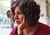 Claudia Devora Counsellor