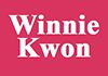 Winnie Kwon