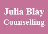 Julia Blay Counselling