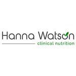 About Hanna Watson Clinical Nutrition
