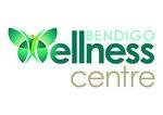 Bendigo Wellness Centre