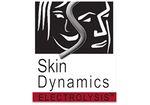 Skin Dynamics Electrolysis