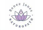 Renee Jones Naturopath
