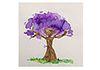 Calming Nature Therapies - Energy Healing & Reiki