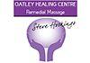 Oatley Healing Centre - Massage