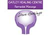 Oatley Healing Centre - Other Body Work Services