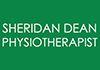 Sheridan Dean Physiotherapist