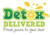 Detox Delivered