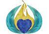 The Creative Heart - Workshops