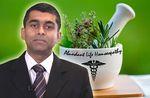 Homeopathy Consultation & Treatments and Holistic Treatments