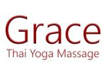 Grace Thai Yoga Massage