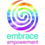 Energetic/Spiritual Healing