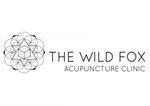 The Wild Fox Acupuncture Clinic
