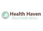Health Haven