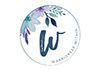 Warrioress Within - Energy Healing