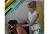 Remedial Massage Landsdale Wangara Mirrabooka