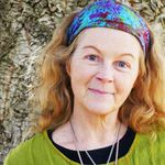 Emma Tucek - Creative Wellness