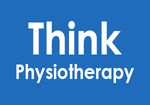 Think Physiotherapy